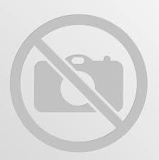Afbeeldingsresultaat voor geen foto's transparent
