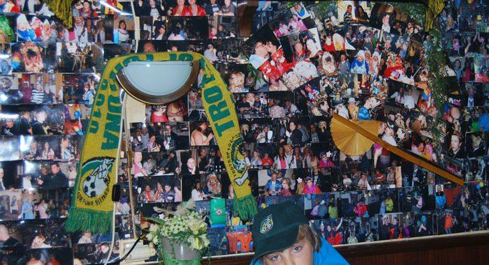 f8a4d75a59ecec Nieuws – hidden – Pagina 149 – Fortuna Supporters collectief
