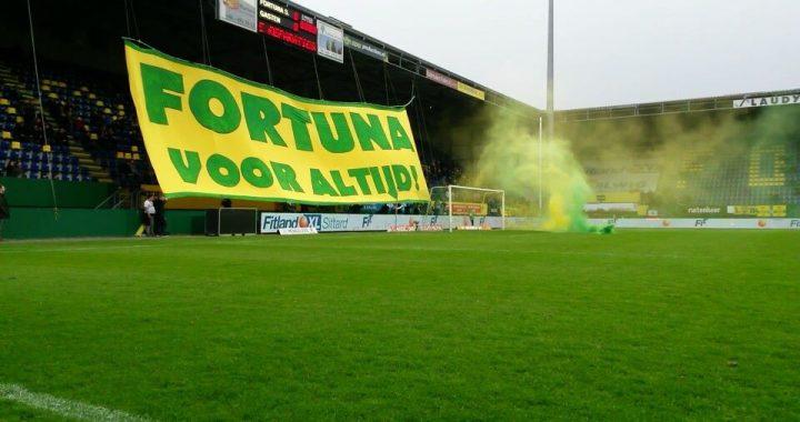 Grote belangen in Limburgse derby