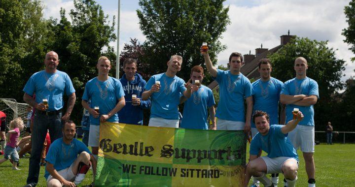 DD Cup -2014
