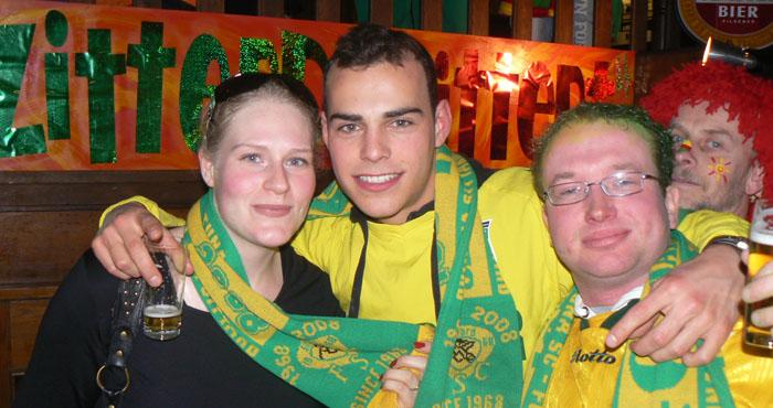 Carnaval -2008