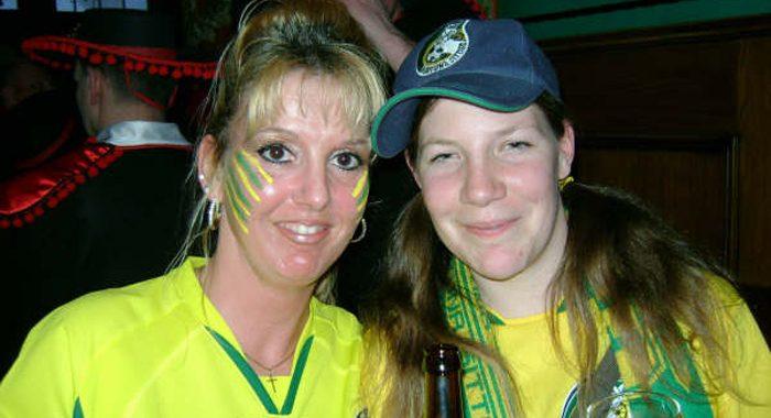 Carnaval -2009