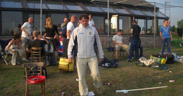 DD cup 2006