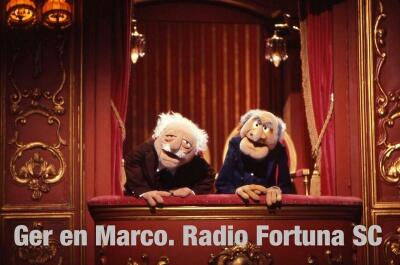 Live radio: Fortuna Sittard tegen SC Telstar