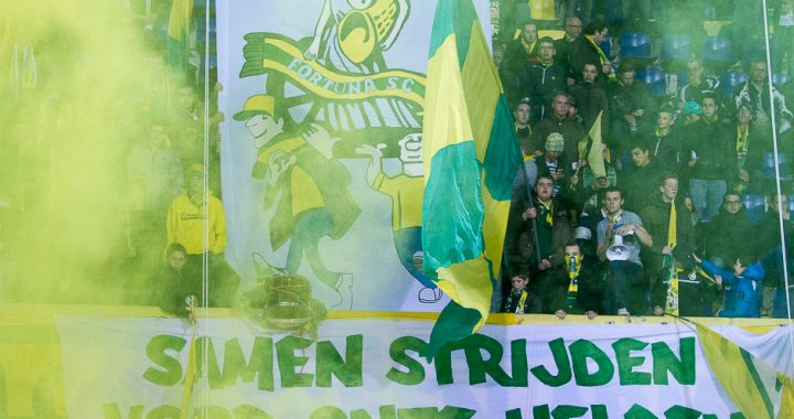 a052be8423a3f5 Fans – Pagina 42 – Fortuna Supporters collectief