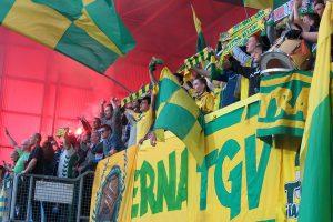 Preview: eindelijk Eredivisie !