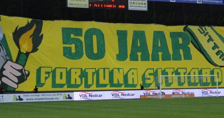 PSV maakt in slotminuut einde aan ongeslagen status Fortuna Sittard: 1-2