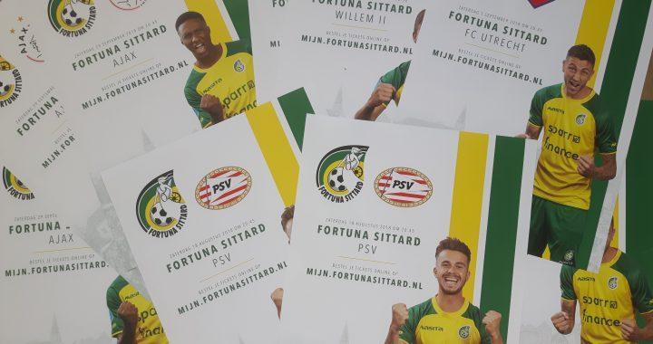 Fan informatie: PSV-thuis