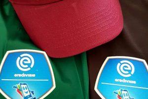 Fanshop open voor topper tegen koploper PSV