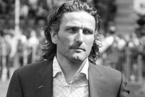 Column: Kunnen we eindelijk eens stoppen over FC Limburg?