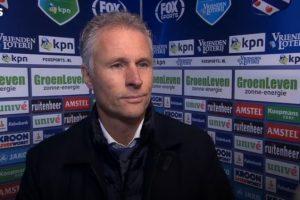 Heerenveen – Fortuna (3-1) in de media