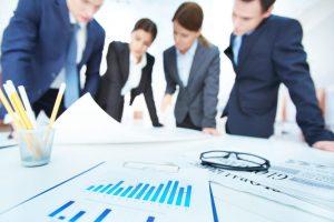 STAK content over financieel beheer Fortuna Sittard