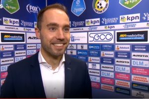 Fortuna – FC Den Haag (1-0) in de media