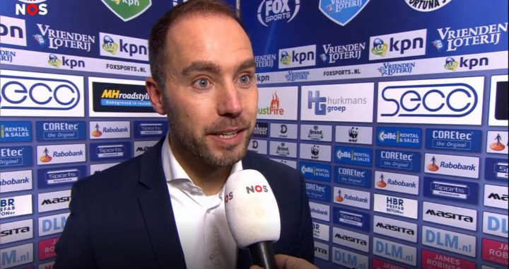 Fortuna – Groningen (1-0) in de media