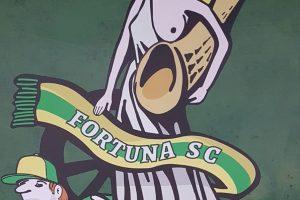 Wijzigingen in Bestuur Fortuna SC