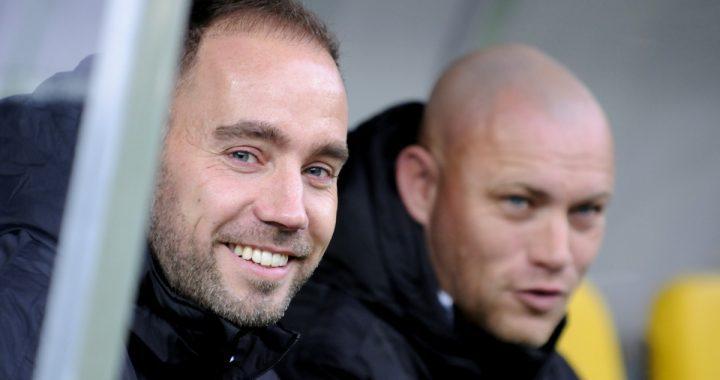 FC Twente vs Fortuna Sittard: de technische analyse