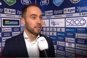Fortuna – Emmen (0-0) in de media