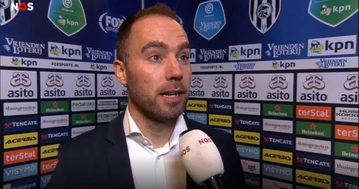 Heracles – Fortuna (2-0) in de media