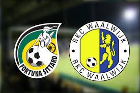 Preview Fortuna Sittard- RKC Waalwijk