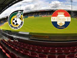 Preview Fortuna Sittard- Willem 2
