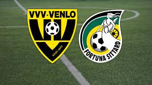 Preview VVV Venlo- Fortuna Sittard