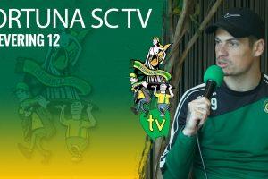 Fortuna SC TV afl. 12: wat zit er nog in het vat?