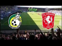 Preview Fortuna Sittard- FC Twente
